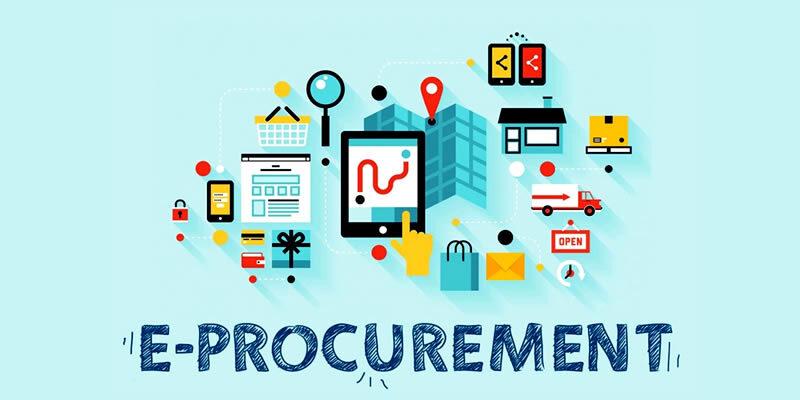 Integrated Procurement Management